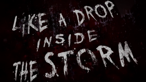 Grim Comet sorprèn amb el nou lyric video: Ghost