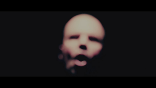 "The Oath ""Silent Dreams"" video"